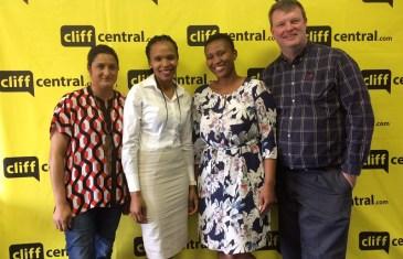 SME Interview: Vuyokazi Nomvalo & Lebo Letsoalo