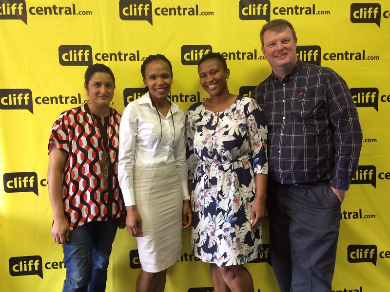 170911CLIFFCENTRAL_LSP1