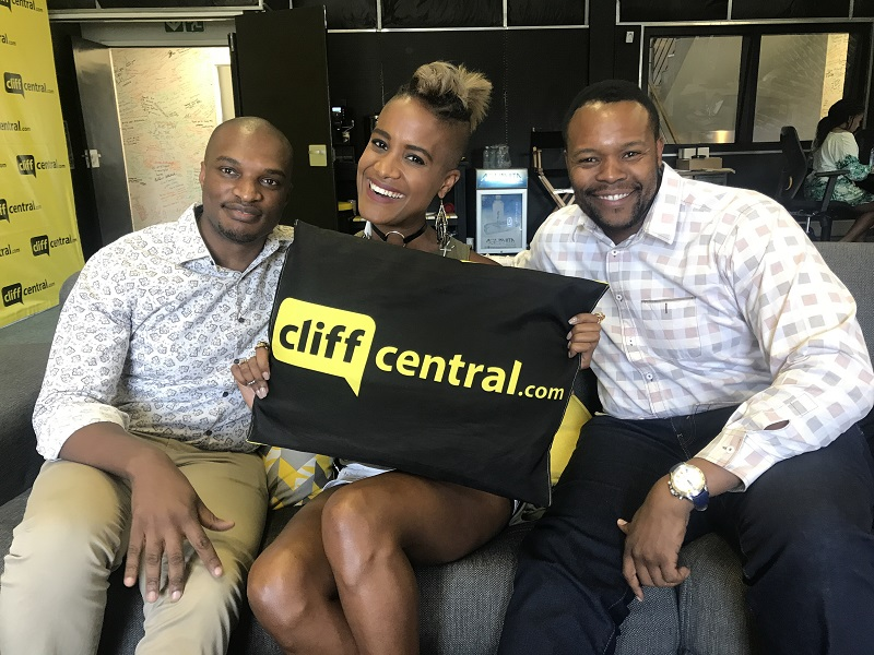 170914cliffcentral_weeklymashup
