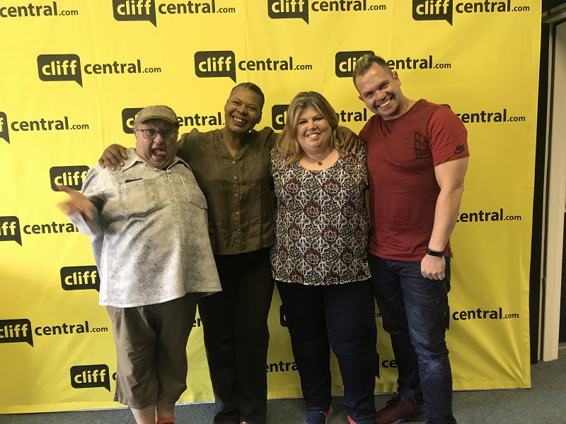 170915cliffcentral_crs1