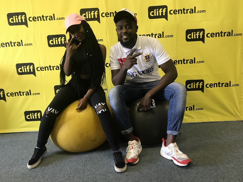 170915cliffcentral_noborders