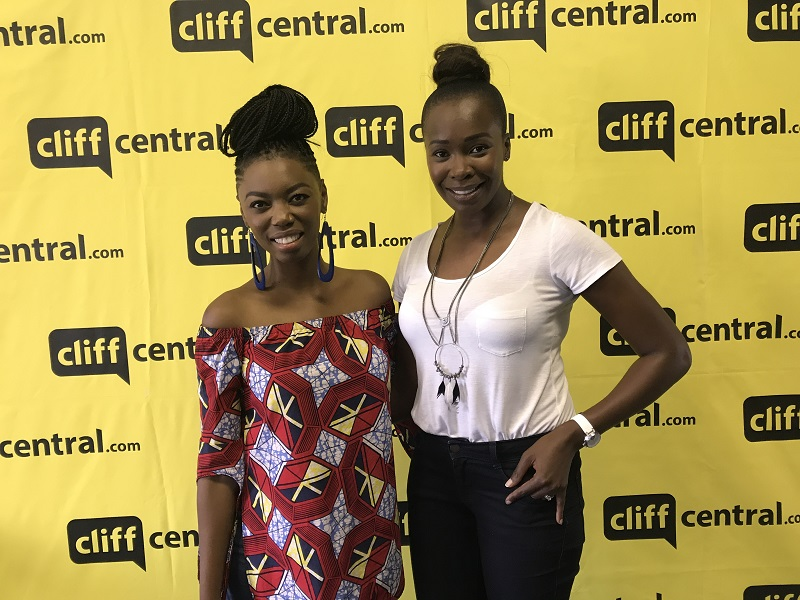 170919cliffcentral_opinionbooth
