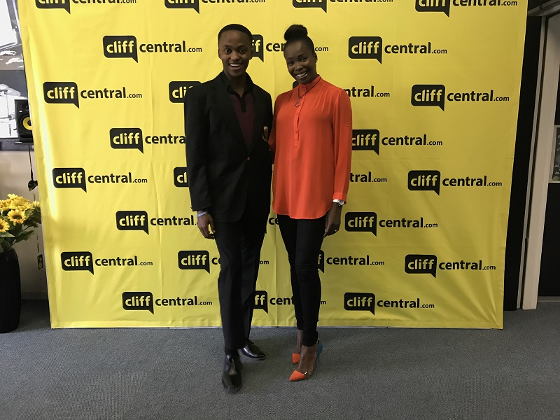 170926cliffcentral_opinionbooth
