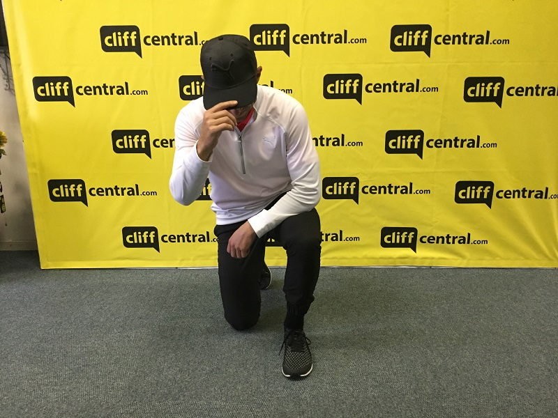 170928cliffcentral_thebounce