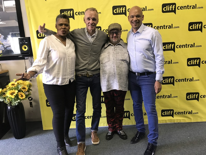 170929cliffcentral_crs