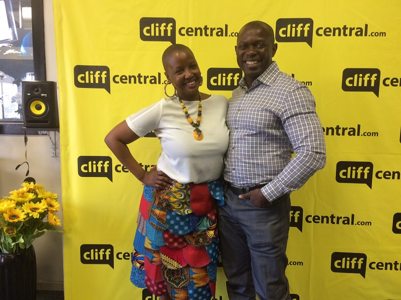 20170812CliffCentral_PanAfricanConnect