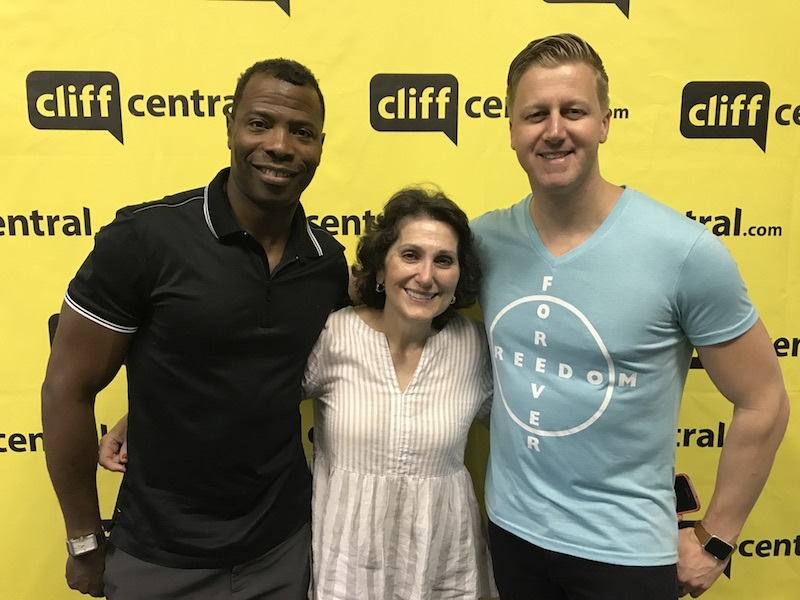 051017CliffCentral_garethsguest