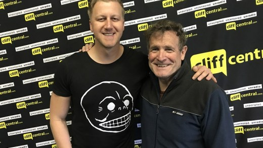 Johnny Clegg (In Memoriam – updated with new intro)