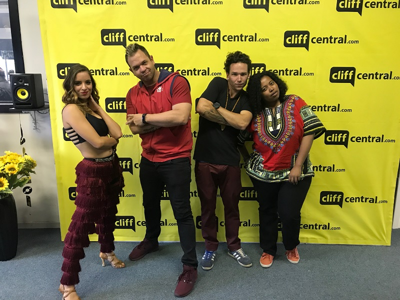 171006cliffcentral_crs