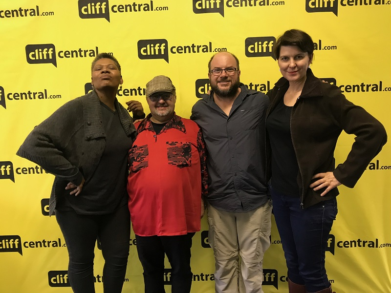 171006cliffcentral_crs1