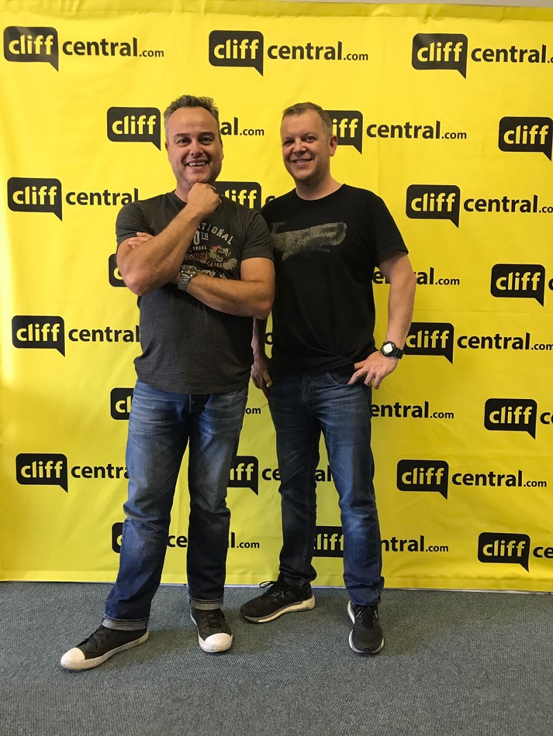 171006cliffcentral_justnow
