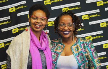 Living It Up with Lerato – The Architecture of Things