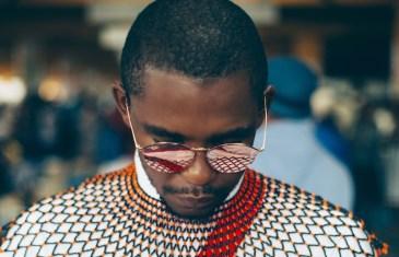 #TheThreadedExchange – Can Africans Build Global Luxury Brands?