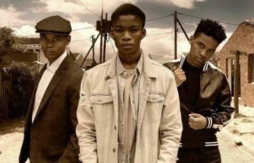 #TheThreadedExchange – Aphiwe Mkefe Breaks Boundaries