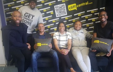 360 Biz – The Real State of Property in SA