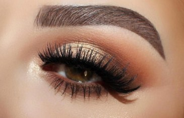 The Brain & Brand Show – The Science & Business of Eye Lashes