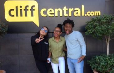 The Urban Culture Drive – A Young Black Female Entrepreneur's Journey (Part 3)