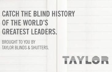 Blind History – Ep 5: Marcus Aurelius