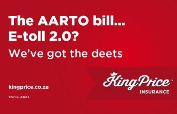 Smart Driving: What's coming with the AARTO bill?