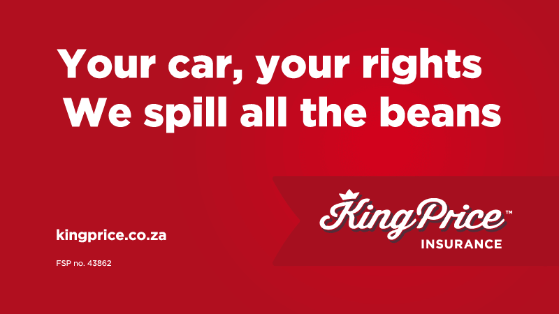 Smart Driving: Know Your Rights