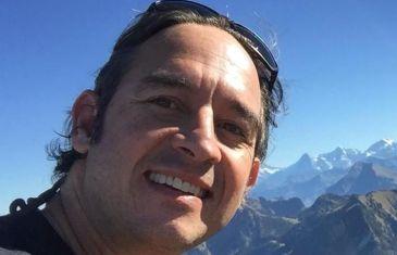 Dr Carlos Alvear Lopez