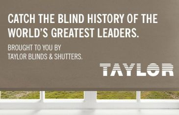 Blind History – Ep 11: John Gotti