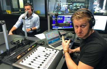#AutoCentral Power Pod: Warning motorists of roadblocks is illegal in SA!