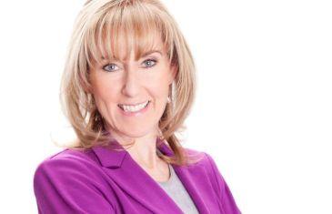 Donna Rachelson
