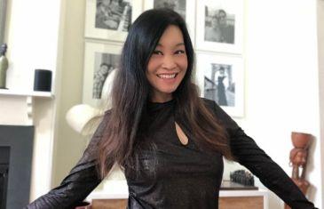 #LivingInLockdown: Jen Su