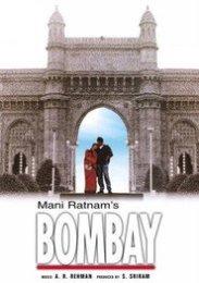 Mumbai riots - The drama tackles communal tensions as a Hindu man and a Muslim woman fall in love