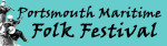 PortsmouthMaritimeFolkFestival-title