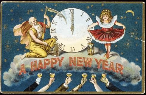 vintage-new-years-eve-31