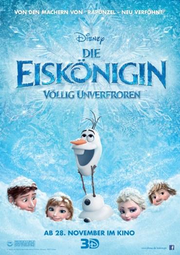die-eiskoenigin-poster-df62ab23cf48f009