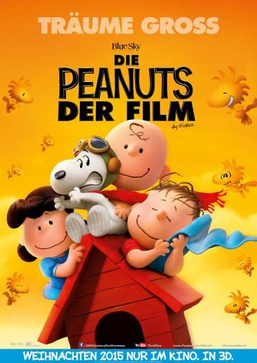 DiePeanuts-DerFilm_Poster_CampN_SundL_A4