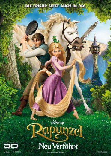 Rapunzel_-_Neu_verföhnt_25