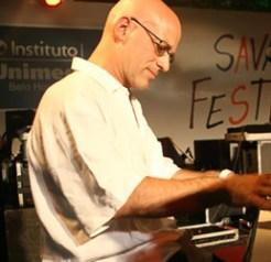 PALCO INSTITUTO UNIMED BH NO SAVASSI FESTIVAL 2011