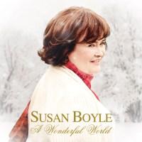 SB_Wonderful_World