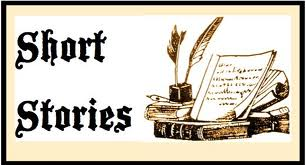 Image result for short story collections