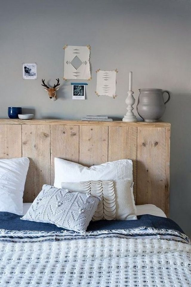 diy rustic bedroom furniture craft plans