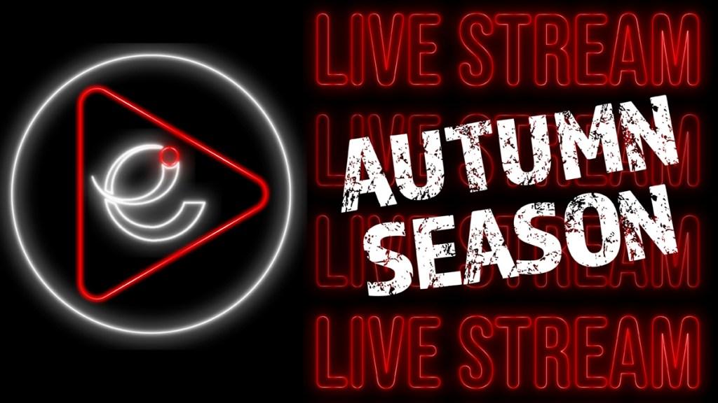 East 15 Autumn Season
