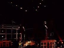 David Lee Roth Van Halen
