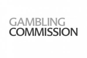 Gambling Commission_8