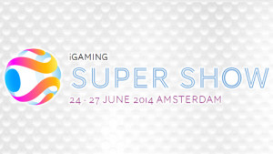 igaming-super-show-adds-four-new-events