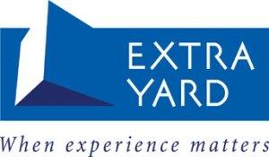 extrayard2