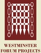 westminster-forum-projects-logo