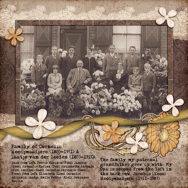 RGough_GP_MyHeritage_02