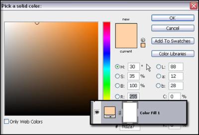 11-ColourFillLayer