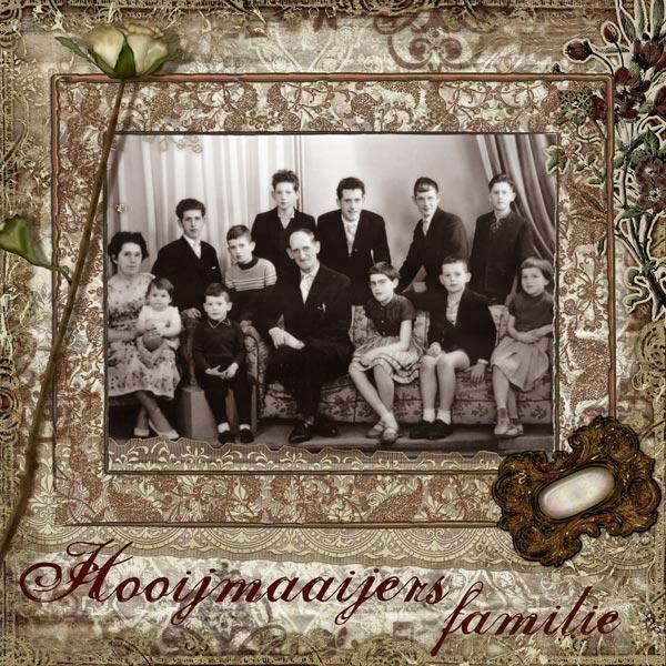 RGough_GP_VintageVibe_02