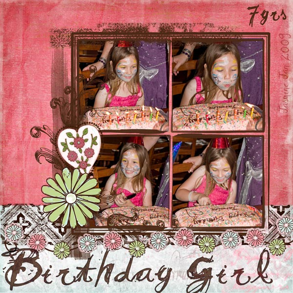 BirthdayGirl7-web