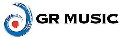 GR MUSIC